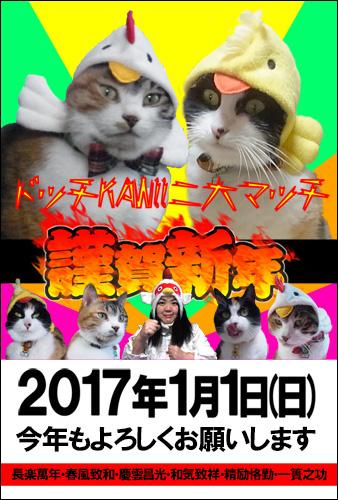 2017年賀状WEB.jpg